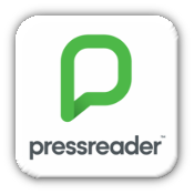 Image result for pressreader